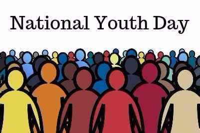 Essay Youth Is The Builder Of Our Nation - Role of Youths