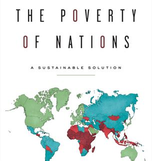 Singer essay solution to world poverty